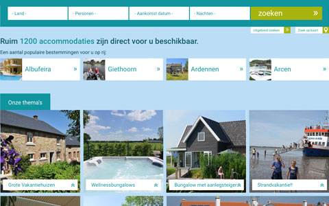 redesign+dev-boekjebungalow.nl